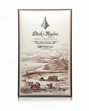 Dick-Taylor-Madagascar-Milk-Front