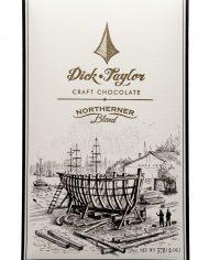 Dick Taylor NORTHERNER Blend bar