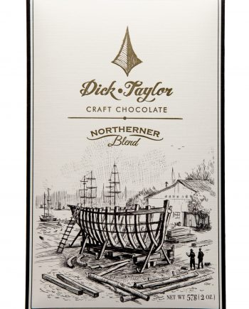 dick-taylor-northerner-blend-bar