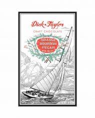 Dick-Taylor-Orange-Bourbon-Pecan-65-(Seasonal).jpeg