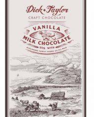 Dick-Taylor-Vanilla-Milk-Chocolate