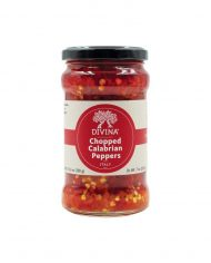 Divina-Chopped-Calabrian-Peppers-for-web