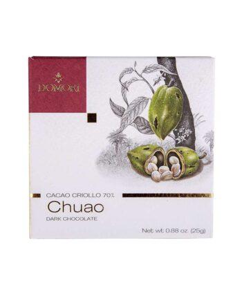 Domori-Chuao-Criollo-70-Front