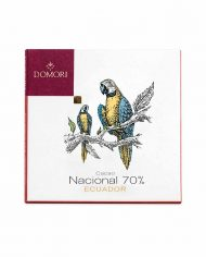 Domori-Trinitario-Nacional-70-Ecuador-50g-web3