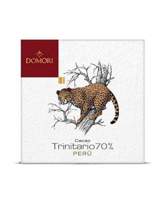 Domori-Trinitario-Peru-Front
