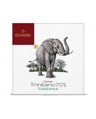 Domori-Trinitario-Tanzania-Front