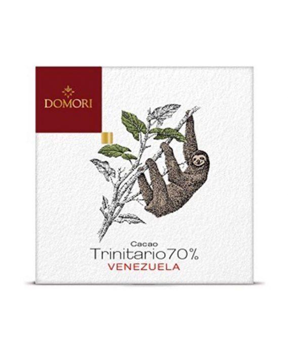 Domori-Trinitario-Venezuela-Front