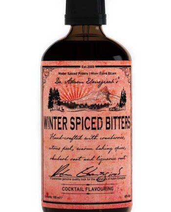 dr-adam-elmegirabs-winter-spiced-bitters