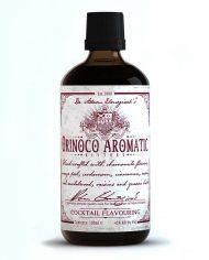 dr-adam-orinoco-aromatic