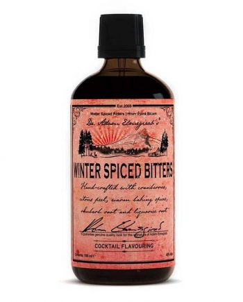 dr-adam-winter-spiced-bitters