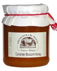 Dr-Pescia-Coriander-Blossom-Honey