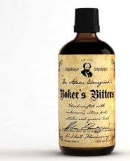 dr_adam_elmegirabs_bokers_bitters
