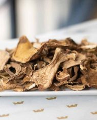 Dried-Porcini-Mushrooms-Bulk-1