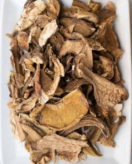 Dried-Porcini-Mushrooms-Bulk-2