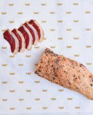 Duck-Prosciutto-Cured-Dried-2