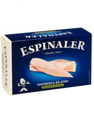 ESPINALER-BONITO-VENTRESCA-IN-OLIVE-OIL-CLASSIC-LINE-for-web