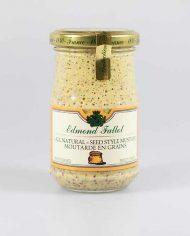 Edmond-Fallot-All-Natural-Seed-Style-Mustard-web