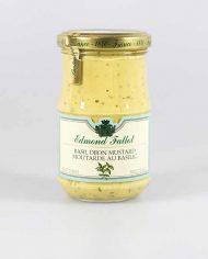 Edmond-Fallot-Basil-Dijon-Mustard-web