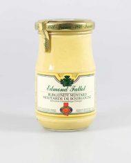 Edmond-Fallot-Burgundy-Mustard-web