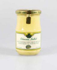 Edmond-Fallot-Green-Peppercorn-Dijon-Mustard-web