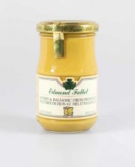 Edmond-Fallot-Honey-Balsamic-Dijon-Mustard-web