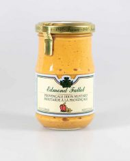 Edmond-Fallot-Provencale-Dijon-Mustard-web