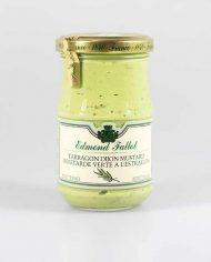 Edmond-Fallot-Tarragon-Dijon-Mustard-web