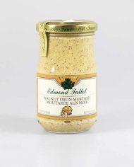 Edmond-Fallot-Walnut-Dijon-Mustard-web