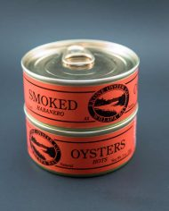 Ekone-Oyster-Co-Smoked-Habanero-Oysters-(1)-for-web