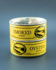 Ekone-Oyster-Co-Smoked-Lemon-Pepper-Oysters-(2)-for-web