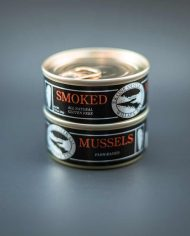 Ekone-Oyster-Co-Smoked-Mussels-(2)-for-web