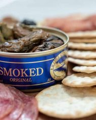 Ekone-Oyster-Co-Smoked-Original-Oyster-for-web