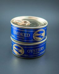 Ekone-Oyster-Co-Smoked-Original-Oysters-for-web