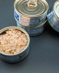 Ekone-Oyster-Co-Tuna-with-Lemon-(1)-for-web