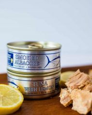 Ekone-Oyster-Co-Tuna-with-Lemon-for-web
