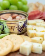 Ekone-Oyster-Company-Octopus-3.5oz-Styled-for-web