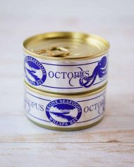Ekone-Oyster-Company-Octopus-3.5oz-for-web-3