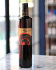 El-Majuelo-Vinagre-de-Jerez-Sheery-Vinegar-Tradicional-750-ml