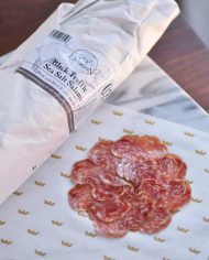 Elevation-Meats-Black-Truffle-Salami-1