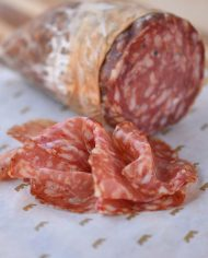 Elevation-Meats-Calabrese-Large-Format-2