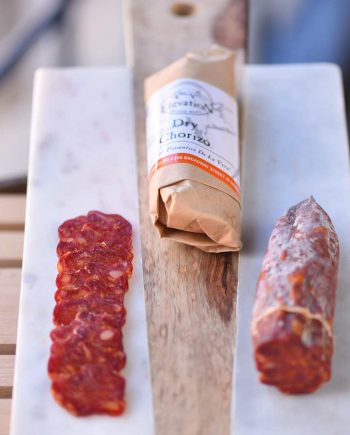 Elevation-Meats-Dry-Chorizo-Small-Format-1