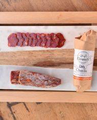 Elevation-Meats-Dry-Chorizo-Small-Format-2