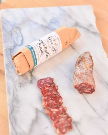 Elevation-Meats-Fennel-Pollen-Salami-Small-Format-1