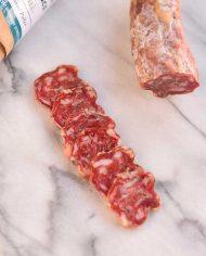 Elevation-Meats-Fennel-Pollen-Salami-Small-Format-2