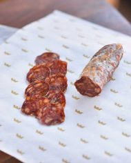 Elevation-Meats-Mole-Salami-Small-Format-1