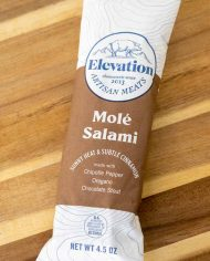 Elevation-Meats,-Mole-Salami-Small-Format-for-web