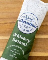 Elevation-Meats,-Whiskey-Salami-Small-Format-for-web