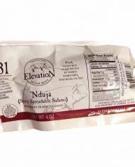 Elevaton-Meats-Nduja-Small-Format