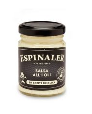 Espinaler-All-I-Oli-Sauce-for-web