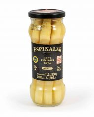 Espinaler-Asparagus-from-Navarre-for-web